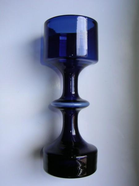 Kaj Franck-Vase KF245-signiert