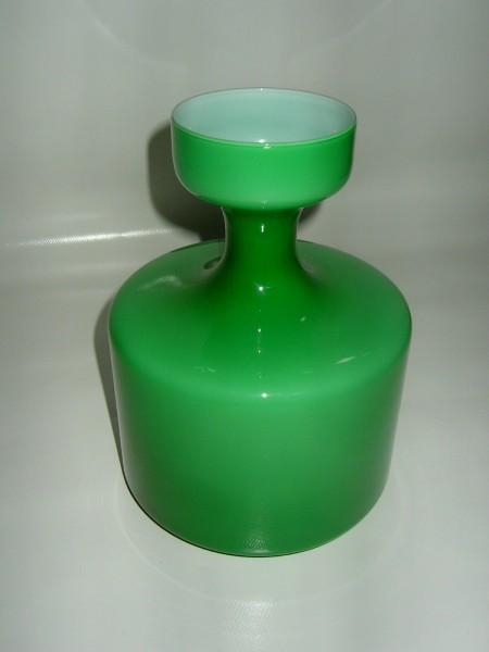 Große HOLMGAARD Vase
