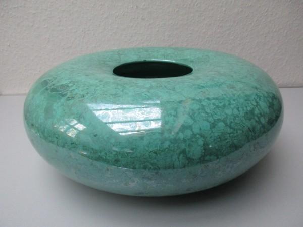 Große VINTAGE Vase-DIBBERN