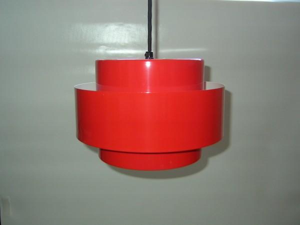 FOG & MORUP Pendelleuchte-70's Design