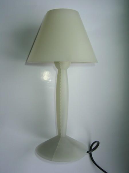 Designer Tischlampe MISS SISSI-FLOS