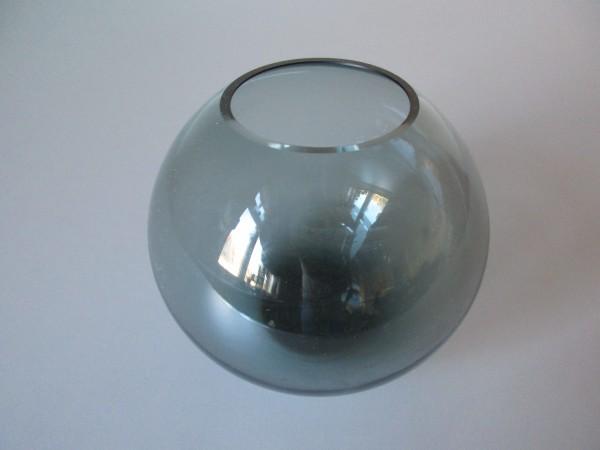 Midcentury Turmalin Vase-WMF