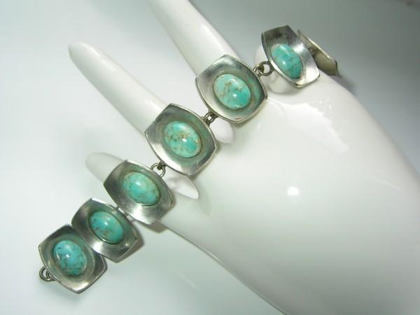 Designer Armband-JORGE JENSEN